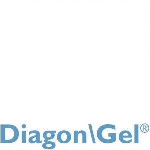 Diagon/Gel