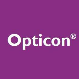 Opticon SL