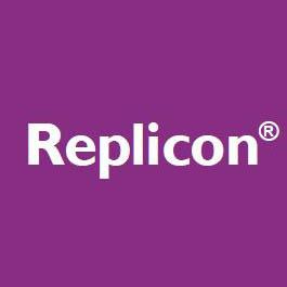 Replicon SL