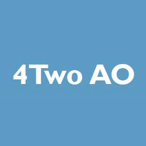 4Two AO